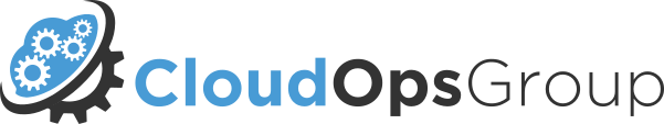 Cloud Ops Group